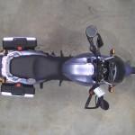 bmw-f650gs_65271