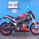 buell-xb12ss_39841