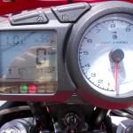 ducati-multistrada-1000_63075