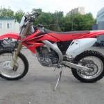 honda-crf450x_29111