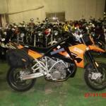 ktm-950r-supermoto_79919